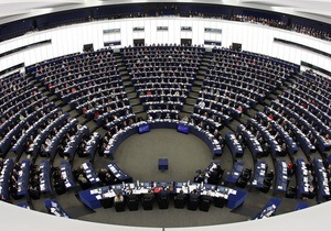 Польские политики хотят отметить годовщину Волынской трагедии на уровне Европарламента
