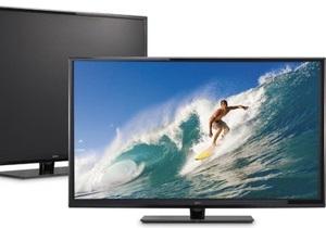 Выпущен недорогой телевизор с революционным разрешением Ultra HD