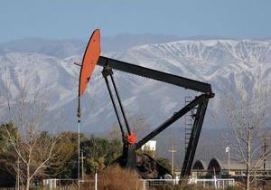 СМИ: Россия продаст часть нефтяных активов Китаю