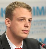 Трансграничное взыскание долгов в Украине - пока только со странами СНГ