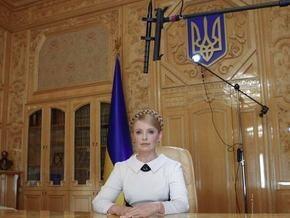 Шеф-редактора новостей Нового канала уволили из-за ролика с Тимошенко