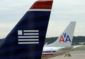 Власти США могут признать незаконным создание крупнейшего в мире авиаперевозчика