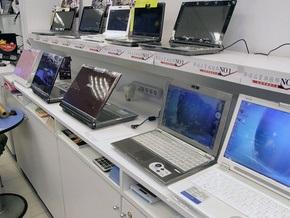 Nokia запланировала выйти на рынок ноутбуков