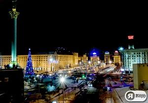 В Киеве пьяный россиянин, угрожая ножом, заставил киевлянина возить его по городу
