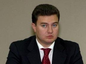 Днепропетровский губернатор предложил создать Блок Ющенко из Нашей Украины, ЕЦ и Яценюка