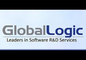 В GlobalLogic Ukraine – 1500 специалистов