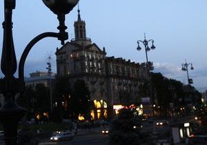 ГАИ назвало самые угоняемые авто Киева - угон авто - гаи киева
