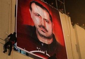 Убийцы руководителя ХАМАС действовали под дипломатическим прикрытием