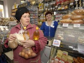 Впервые за год выросло число недовольных жизнью россиян