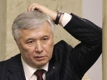 Ехануров: Риторика России расширяет список угроз нацбезопасности