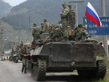 Отголоски войны: американка безуспешно ищет на улицах российские танки