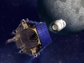 Сегодня жители Земли смогут наблюдать бомбардировку Луны американцами