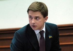 Олесь Довгий поучаствовал в клипе с ТИК и Билык