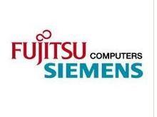 Компания Fujitsu Siemens Computers представляет первые ноутбуки на базе новейшей процессорной технологии Intel