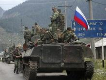 The Times: Локальные войны имеют опасную тенденцию разрастаться