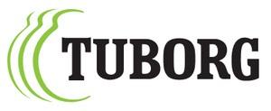 ТрансFUNируй обычное вместе с «Tuborg!»