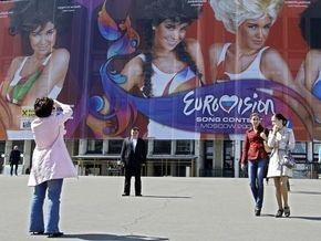 Чехия навсегда отказывается от участия в Евровидении