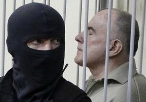 Гособвинение довольно приговором Пукачу