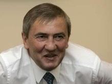 Черновецкий поручил разработать новый Генплан развития Киева