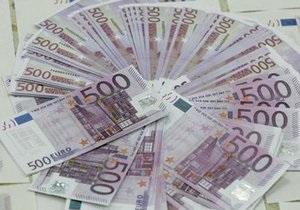 Германия и Франция договорились об условиях помощи Греции