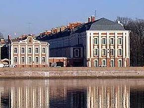 В СПбГУ открыли отделение украинистики, а в Харькове - Центр русской культуры