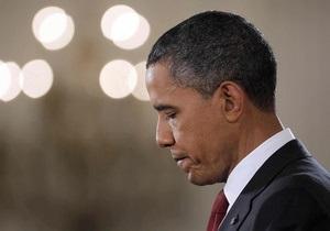 Барак Обама посетит похороны убитых в Тусоне