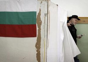Бедность толкает болгар на самосожжение