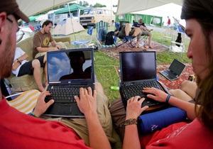 Корреспондент: Из школы под ружье. Как международные IT-корпорации охотятся за украинскими юными талантами