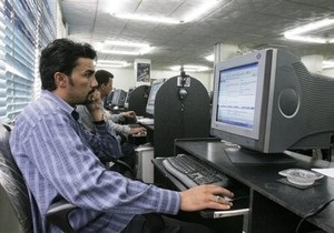 Иран планирует создать национальный интернет, отказавшись от всемирной паутины