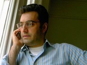 Иран освободил канадского журналиста под залог в $300 тысяч