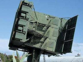 Украина отключила Россию от своих РЛС в Мукачево и Севастополе