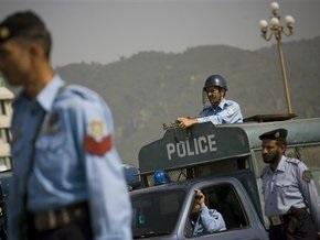 Новый теракт в Пакистане: взрывом задело школьный автобус, есть жертвы