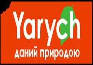 Кондитерська фабрика  Яричів  розпочинає випуск печива  Марія з висівками