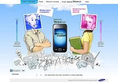 Samsung подводит итоги онлайнового конкурса  Все такие умные   После большого успеха конкурса  Мужчины vs. Женщины. Все такие умные  компания  Samsung Electronics Украина  запускает новый проект в Интернете для представительниц прекрасного пола.