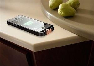 Новый iPhone - Apple: Новый iPhone представят в сентябре