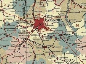 В Харьковской области женщина держала пятилетнего сына на привязи