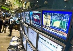 Фондовые рынки: Преобладают покупки вопреки снижению индексов на зарубежных рынках