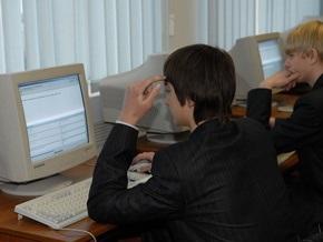 Минобразования и Microsoft Украина подписали меморандум