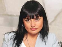 Источник в мэрии Киева: Кильчицкая написала заявление об увольнении
