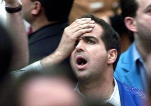 Рынки: Внешние сигналы остаются решающими