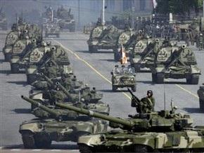 Польша призвала США защитить ее от возможной агрессии со стороны России