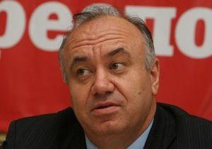 Минэкономики заявляет о выходе Украины из рецессии