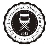В Киеве проходит Первый международный фестиваль короткометражных фильмов