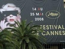 В Каннах представили украинские фильмы