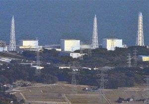Спустя два года после аварии на Фукусима-1, АЭС находится на грани новой аварии