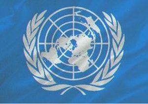 Страны ООН указали Киеву на проблемы с правами человека