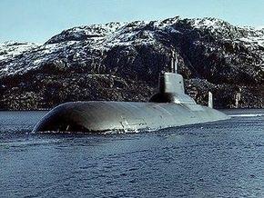 На будущем флагмане подводного флота РФ запустили ядерный реактор