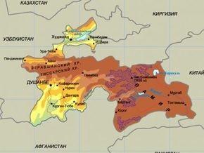 МВД Таджикистана заявило, что экс-министр МЧС был убит бывшими соратниками