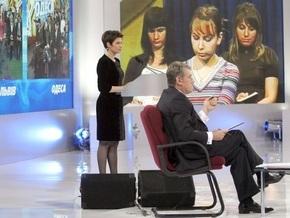 Секретариат Ющенко открыл электронный адрес для предложений к проекту его Конституции
