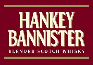 Сезон охоты с Hankey Bannister объявлен открытым